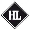 Logo Hartje Leiden