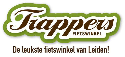 Fietsenwinkel Leiden
