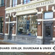 160603_Eduard
