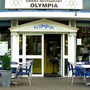 170510-Olympia