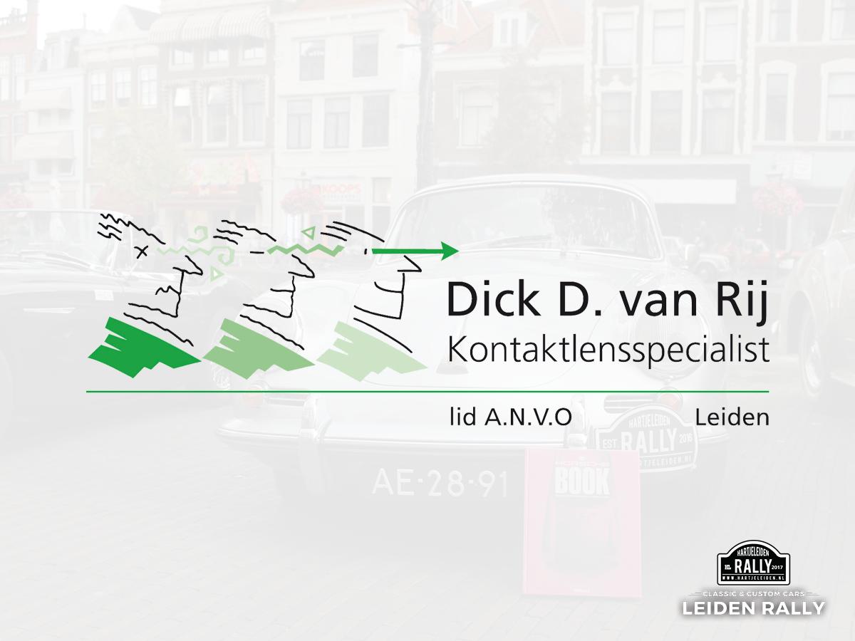 170906_Dick van Rij